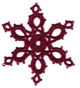 Snowflake Option #2